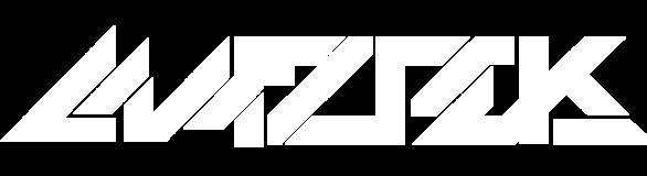 Maztek